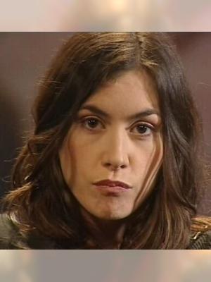 Olivia Ruiz, Star'activiste